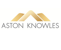 Aston Knowles
