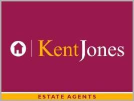 Kent Jones & Co