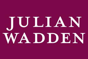Julian Wadden