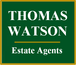 Thomas Watson Estate Agents
