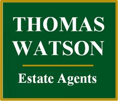 Thomas Watson Estate Agents