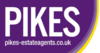 Pikes Estate Agents