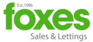 Foxes Sales & Lettings