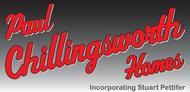 Paul Chillingsworth Homes