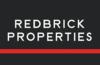 Redbrick Properties