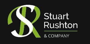 Stuart Rushton & Company