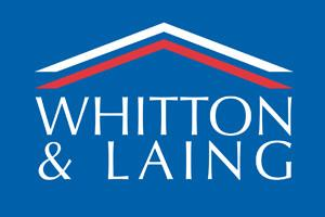 Whitton & Laing