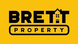 Brett Property
