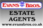 Evans Bros - Lampeter