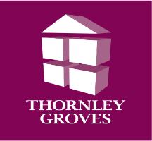 Thornley Groves