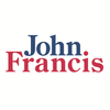 John Francis - Carmarthen