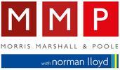 Morris Marshall & Poole - Oswestry
