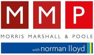 Morris Marshall & Poole