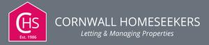 Cornwall Homeseekers