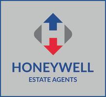 Honeywell Estate Agents