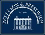 Petty Son & Prestwich