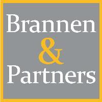 Brannen & Partners