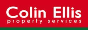 Colin Ellis
