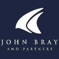 John Bray & Partners