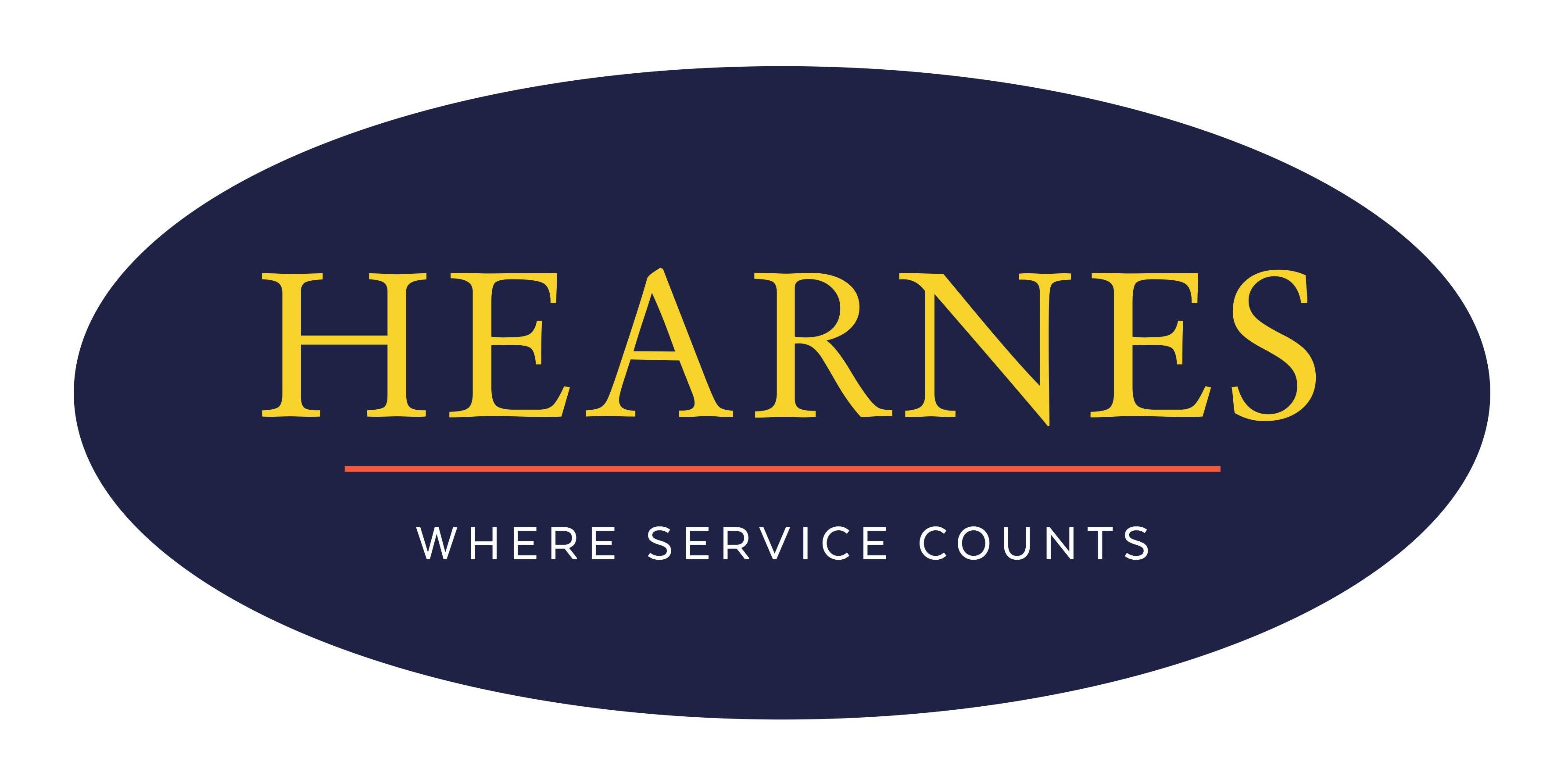 Hearnes Estate Agents