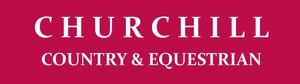 Churchill Country & Equestrian