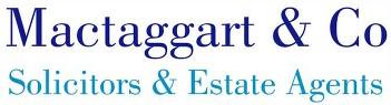 MacTaggart & Co