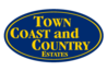 Town Coast & Country Estates