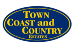 Town Coast & Country Estates
