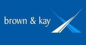 Brown & Kay