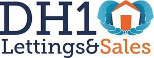 DH1 Lettings & Sales