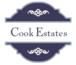 Cook Estates