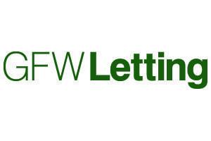 GFW Letting