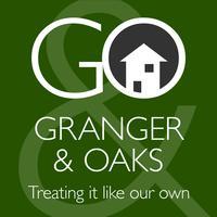 Granger & Oaks