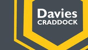 Davies Craddock