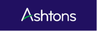 Ashtons - York Lettings