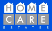 Homecare Estates