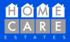 Homecare Estates