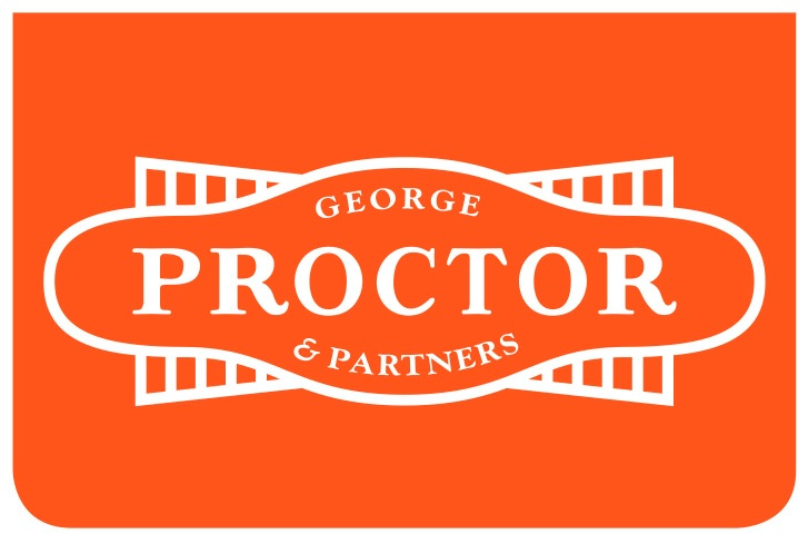 George Proctor & Partners
