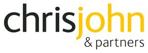 Chris John & Partners