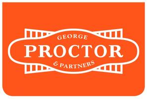 George Proctor & Partners