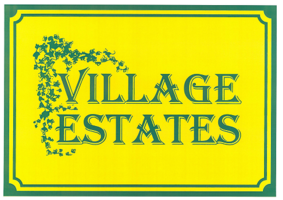 Village Estates