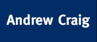 Andrew Craig - Fulwell