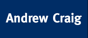 Andrew Craig
