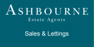 Ashbourne Estate Agents