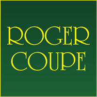 Roger Coupe