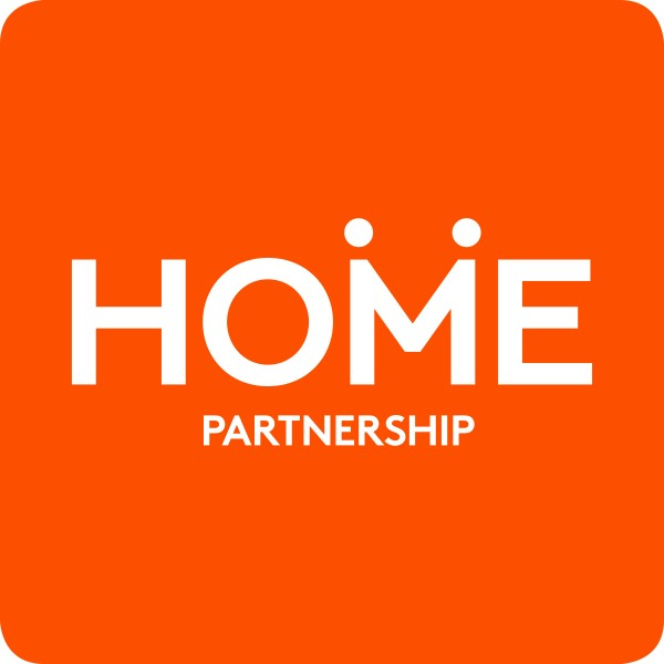 The Home Partnership
