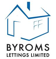 Byroms Lettings