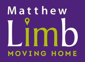 Matthew Limb