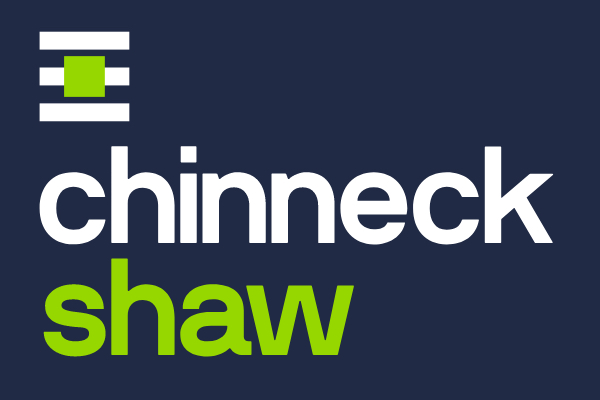 Chinneck Shaw