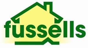 Fussells Estate Agents